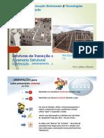 aula - tecnologias produtivas - alvenaria estrutural_26_08