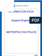 support_engineer_info_pack