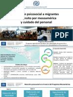 atencion_psicosocial_a_migrantes_en_transito_por_mesoamerica_y_cuidado_del_personal_-_noemy_serrano