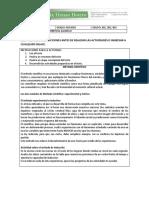 taller_1_investigacion_grado_9