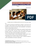 1427763318_ARQUIVO_OyaDeMarioAnpuhTxtCompleto2015.pdf