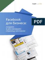 Facebook dlea businessa.pdf