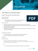 FGCE01_U4_ES11.pdf