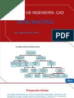 20200629200656.pdf