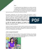 REGIMEN FISCAL EN GUATEMALA