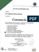 PS- Diseño de bioprocesos sustentables, MCIB