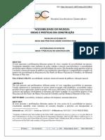 ACESSIBILIDADE EM MUSEUS IDEIAS E PRÁTICAS EM CONSTRUÇÃO.pdf