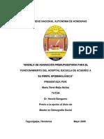MTE1.pdf