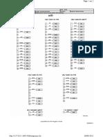 206-connectique-BM34.pdf