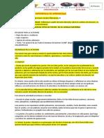 1SESION6 GRADO -31-08-2020