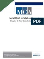 MCA_Roofing_Installation_Ch_6