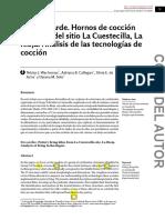 Wachsman et al.pdf