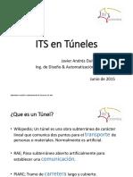 JDUITAMA IS en tuneles y SCADA