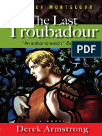 The Last Troubadour by Armstrong Derek (z-lib.org).pdf