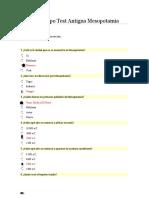 Taller Tipo Test Antigua Mesopotamia respuestas (1).doc