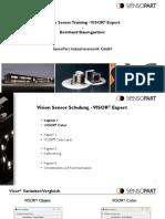 Sensopart_VISOR_expert_Training_DE_BBA.pdf