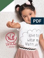 Catálogo - Verão 20 - Com preço.pdf
