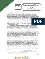 devoir-de-contrôle-n°5-collège-pilote--2015-2016(mr-gsoumi-mohamed-lazhar).pdf