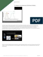 Cuestiones-relevantes-de-las-lámparas-de-polimerizar-(Dr.Ernest-Mallat).pdf