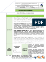 1.1 AREAS PROTEGIDAS NACIONAL.pdf
