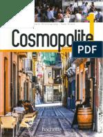 CosmopoliteA1.pdf