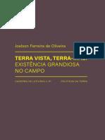 cad111-joelson-terra_viva_terra_mae