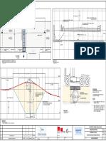 C-CE-G-GIS-EW-009_A0 Área Industrial - Drenaje Pluvial - Sustitución de Badén