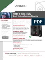 OWL-CIB-Bio-Product-Info