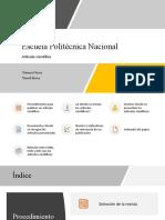 diapositvas_indexado.pptx