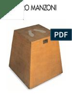 150413_catálogo_manzoni_d.pdf