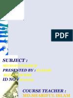 micro-presentation-different-economic-system