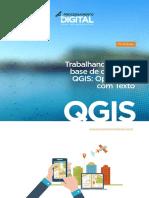 Trabalhando_com_a_base_de_dados_no_QGIS_Operacoes_com_Texto.pdf
