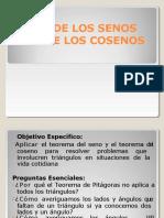 leydelossenosycosenos-150929180242-lva1-app6891