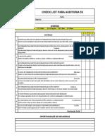 97877468-Check-List-de-Auditoria-5S