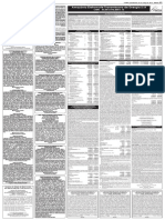 aviso-dc-27-03-publicacao-edital-pp-n-o-039-2019