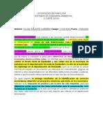 AEJANDRA ECOSISTEMAS.docx