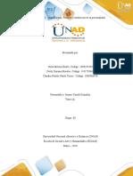 Unidad3-Fase 3- Clasificación, Factores y tendencias de la personalidad_Grupo88.