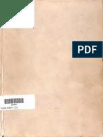 tratadodefisiol00heil.pdf