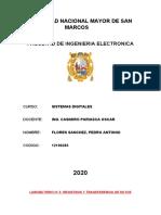 informe previo 3 - sistemas digitales