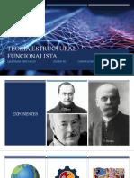 Teoría Estructural-Funcionalista.pptx