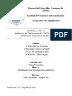 Actividad-10-y-11-Aplicación-Cuestionario-Sábana-Datos.pdf
