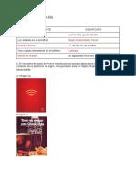 Santillan tp comunicación .pdf