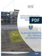 PLAN DE GRD_ANTENOR ORREGO - 2020 (Recuperado).docx