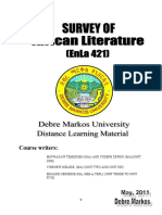 Survey_of_African_Literature_I