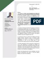 LM BADAWE Chargé de projets incubation.pdf