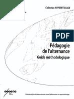 LP14_-_Pedagogie_de_l_alternance