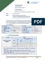 Informe de trabajo remoto JULIO-Jaime Minaya-AreaCyT-4to GHIJ