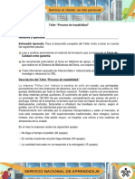 EvidencianTallernprocesondentrazabilidad___125f44faf39e11c___ (6)
