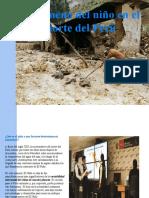 hidrologia FDN