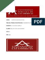 TRABAJO DE CONTRATACIONES DEL ESTADO..docx